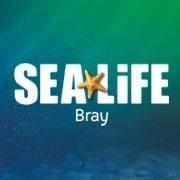 The National SEA LIFE Bray