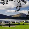 Cashel Caravan Park and Camping Site