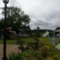 Goulceby's Pub, Campsite and Venue