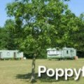 Poppyfields Static Caravan Holiday Park