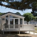 Hoburne Park holiday resort