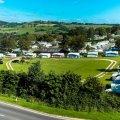 Andrewshayes Caravan Park