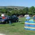 Hertson Leisure Caravan and Camp Site