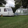 Hunger Hill Farm Camping and Caravan Site