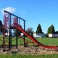 Bilton Park Village Farm