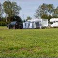 Belvoir Caravan and Campsite