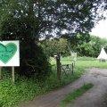 Green Heart Farm