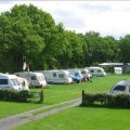 Acorns Caravan Park