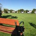 Hungerford Farm Touring Caravan and Motorhome Park