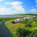 New England Bay Caravan Club Site