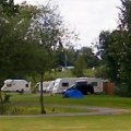 Barlings Country Holiday Park