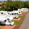 Burnham-on-Sea Holiday Village