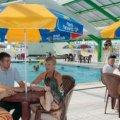 Breydon Water Holiday Park