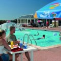 Kessingland Beach Holiday Park
