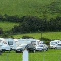 Bay View Farm Caravan and Camping