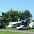 Piccadilly Caravan Park