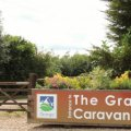 The Grange Caravan Park