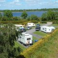 Galey Bay Caravan and Camping