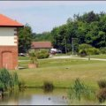 Bridlington Links Golf & Leisure Estate