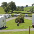 The Ashes Exclusively Adult Caravan Park