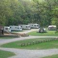 Cote Ghyll Caravan Park & Campsite
