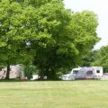 Postern Hill Caravan Park and Campsite