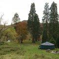 Full Circle Yurts