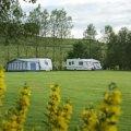 Barnsoul Caravan Park