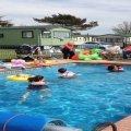 Amroth Bay Holidays