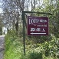 Lough Arrow Caravan and Camping Park