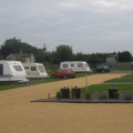 Chittering Caravan, Campsite and Park