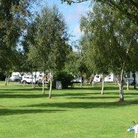 Craigtoun Meadows Holiday Park