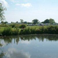 Haw Wood Farm Park