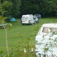 Brook Lodge Farm Camping & Caravan Park