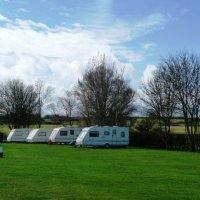 Burton Hill Caravan Park