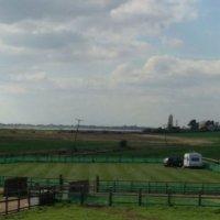 Lee Wick Farm
