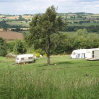 Lower Hill Camp Site