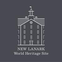 New Lanark