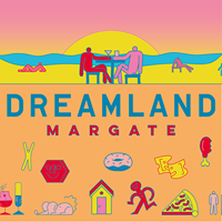 Dreamland Margate