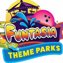 Funtasia Theme Park Bettystown