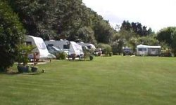 Moorland Park