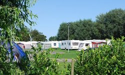 Eastview Caravan and Camping Site