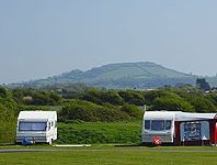 Diamond Farm Caravan and Camping Park