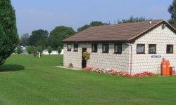 Moor Lodge Caravan Park