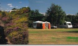 Kelling Heath Holiday Park