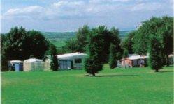 Bucklegrove Caravan and Camping Park