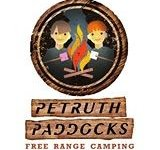 Petruth Paddocks