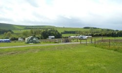 Beech Croft Farm Caravan and Camping Site