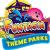 Funtasia Theme Park Bettystown