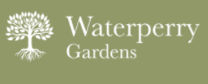 Campsites close to Waterperry Gardens